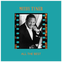McCoy Tyner - All the Best