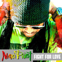 Maxi Priest - Fight For Love