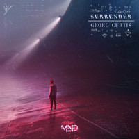 Georg Curtis - Surrender