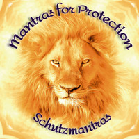 Manuela - Mantras For Protection