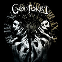God Forbid - Equilibrum (Explicit)