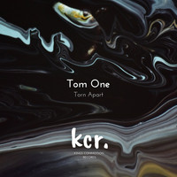 Tom One / - Torn Apart