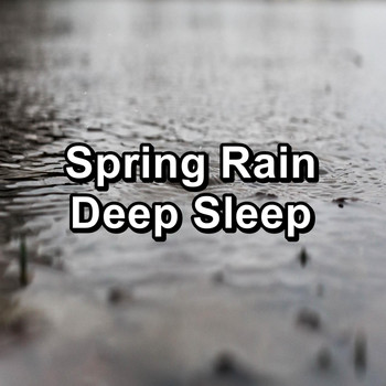 Sleep - Spring Rain Deep Sleep