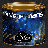The Vegetarians - Star