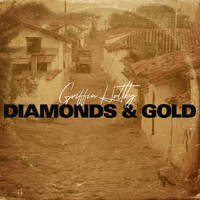 Griffin Holtby - Diamonds and Gold