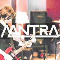 mantra - Drawing the Thousandth Circle (Mankra Studio Session) [Live] (Explicit)