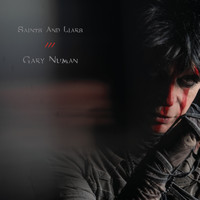Gary Numan - Saints and Liars (Edit)
