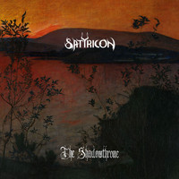 Satyricon - The Shadowthrone (Remastered 2021)