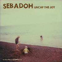 Sebadoh - Uncap The Joy (Live Santa Monica '94)
