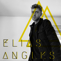 Elias - Angles (Explicit)