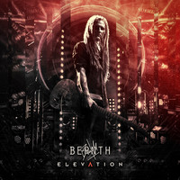 Bernth - Elevation
