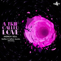 Andrew Soul - A Trip Called Love