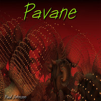 Paul Johnson - Pavane