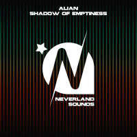 Alian - Shadow of Emptiness