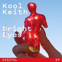 Kool Keith - Bright Eyes