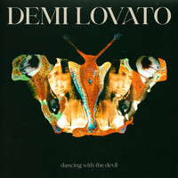 Demi Lovato - Dancing With The Devil