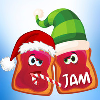 Jam - JAMament