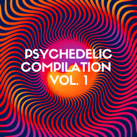 Various Artists - Psychedelic Compilation, Vol. 1