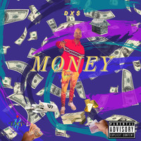 Dx$ - Money (Explicit)