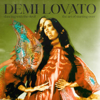 Demi Lovato - Dancing With The Devil…The Art of Starting Over