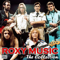 Roxy Music - The Collection (Live)