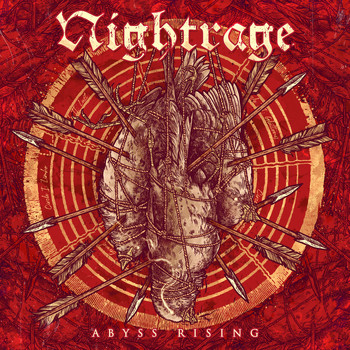 Nightrage - Abyss Rising