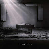 Moments - Moments