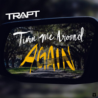 Trapt - Turn Me Around Again (Acoustic)