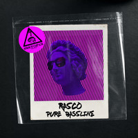 Rasco - Pure Bassline