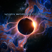Obese - When Worlds Collide