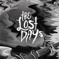 The Lost Days - Lost Demos