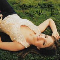 Jessica Andrews - Time After Time