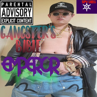 Emperor - Gangster's Bible