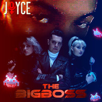 Joyce - The Bigboss (feat. Don Mykel)