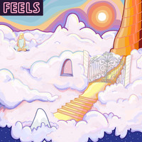 Bella - Feels