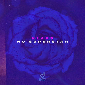 Klaas - No Superstar