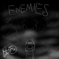Coastin' Dave - Enemies