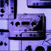 Domino - Running (Explicit)