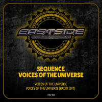 Sequence - Voices of the Universe