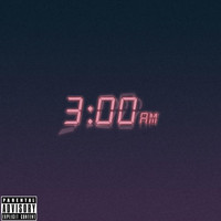 Marlo - 3AM (Explicit)
