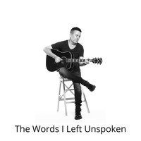 Jan Johansen - The Words I Left Unspoken