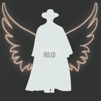 RightSon - Heeled