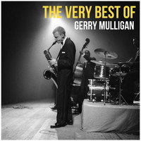 Gerry Mulligan - The Very Best of Gerry Mulligan