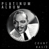 Count Basie - Platinum Album