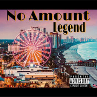 Legend - No Amount (Explicit)