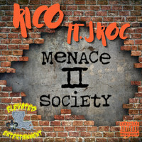 Rico - Menace II Society