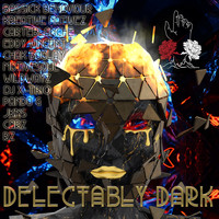 Various Artists / - Delectably Dark