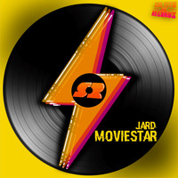 JARD / - Moviestar