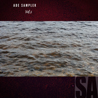 Various Artists - ADE SAMPLER , Vol.5