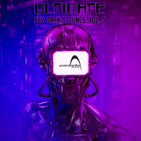 Doctor Spook - Ultimate Psy Trance Tunes, Vol. 5
